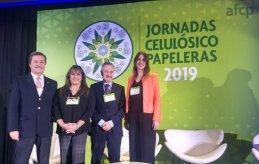 JornadasAFCP5
