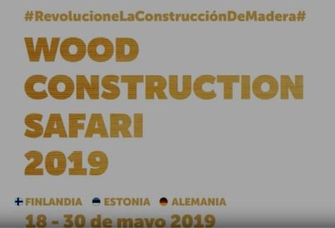 WoodConstructionSafari