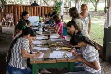 encuentro_mujeres_por_la_conservacion2_foto_emiliano_salvador