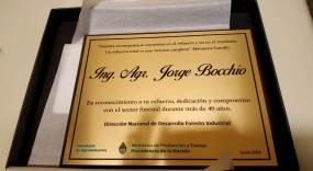 JorgeBocchio1