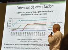 PanelLogistica(JorgeVara5)