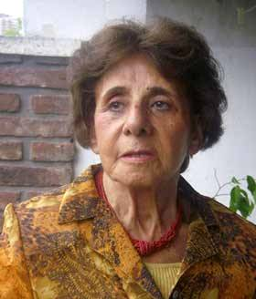 YolandaOrtiz (3)