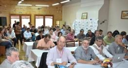 CongresoFAIMA(Asistencia1)