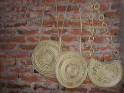 artesanias Comunidades Pilaga4