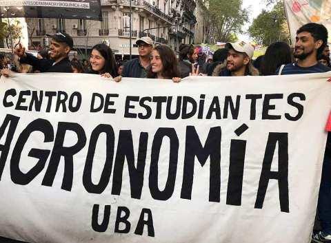Argentina (UBA)