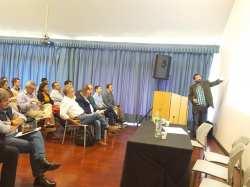 ConferenciaSIGFFA (10)