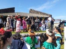 Rapa Nui South Pacific10