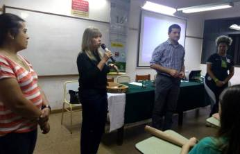 EncuentroEstudiantes (8)