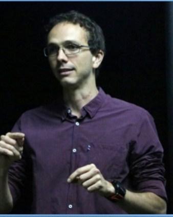 Felipe Barros