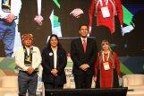 Vizcarra Peru2