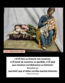 1 Vaticano