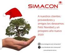 32 - SImacom Montecarlo