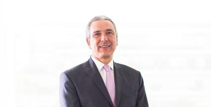 AF Pablo Ruival