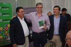 CorrientesManual3