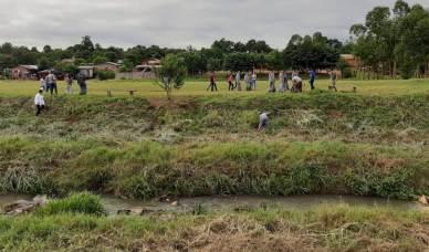 Foto plantacion5