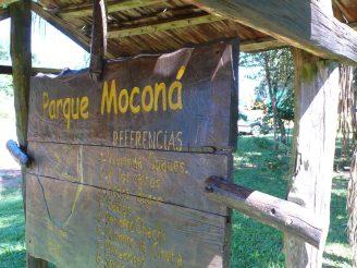 Mocona