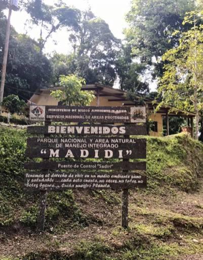 Parque Nacional Madidi2