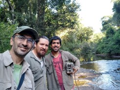 1 Corredor-Urugua-í-Foerster (observando Biodiversidad) 4