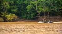 BBC Amazonas colombia-photo
