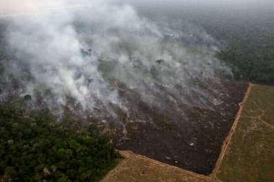 Reuters brasil-photo-1