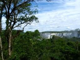 Iguazu3