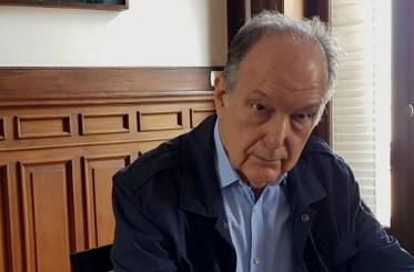 Osvaldo Vassallo