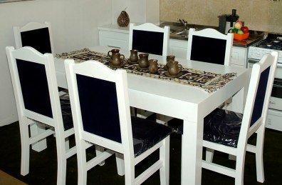 10 Muebles de Madera (9)