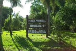 ANP-PP-Uruguai-4 (44)