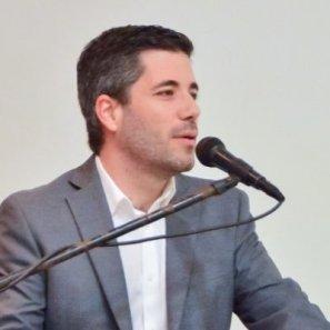 Emiliano Fernandez Recalde