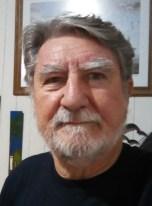 José Saiz