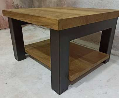 Madera yy Mueble3 (madera nativa)