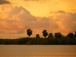PN Rio Pilcomayo (Foto Parques Nacionales) 3