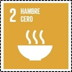 2.HAMBRECERO
