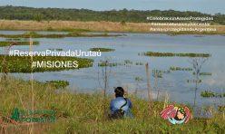 22 ANP Misiones Reserva privada Urutau
