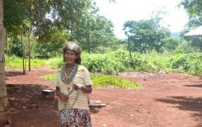 RNPapelMisionero6 (Comunidad MbyaGuarani 1)