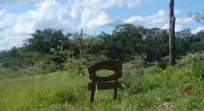 RNPapelMisionero6 (Comunidad MbyaGuarani 2)