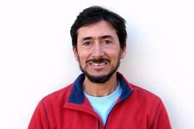 Pablo Villagra