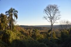 Reserva Guarani4