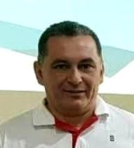 Ing. Agr. Dr. José Oszust