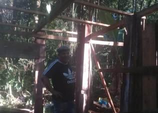 Juan-Carlos-Boni-Tierras-en-San-Antonio 3