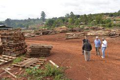 Reunion San Vicente Proyecto de Usina de Biomasa1