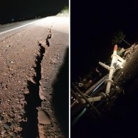 Terremoto San Juan 3