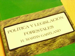 1 Libro de Politica y Legislacion
