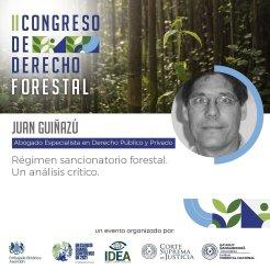 Derecho Forestal IDEA Paraguay6