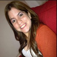 5 Maria Soledad Varela