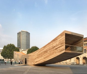 3 CLT (Cross Laminated Timber)1