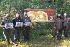 Campaña Educacion Ambiental (4)