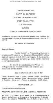 1 Dictamen Comisión Presupuesto Senadores-1