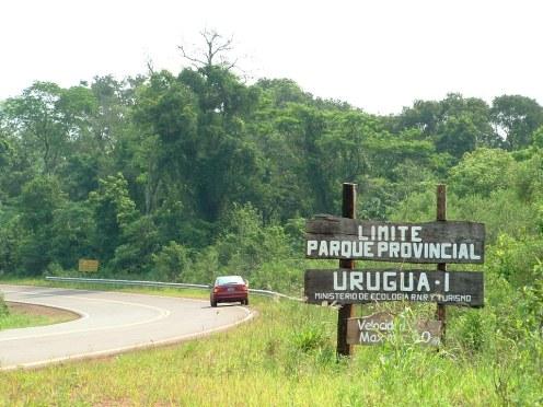 Foto ArgentinaForestal Desarrollo Socio Territorial 5