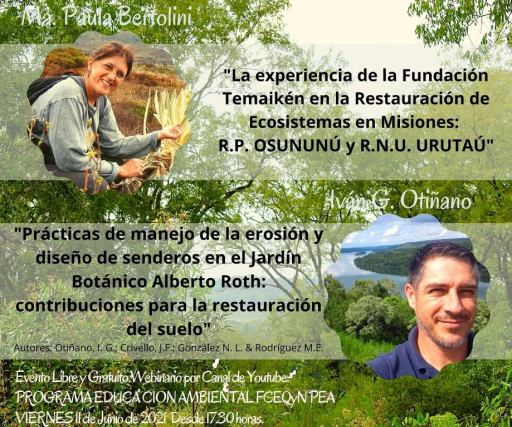 UNAMBetolini y Otiñano1